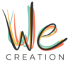 Wecreation GmbH